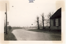 577602 Wolfsberg, richting Heusden, 1955