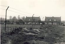 577624 Hoogstraat, 1956
