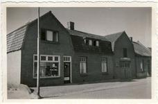 577716 Wolfsberg, bakker Eijsbouts, 1959
