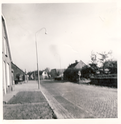 577717 Wolfsberg, 1959