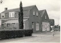 577727 Burgemeester Wijnenstraat, 1959