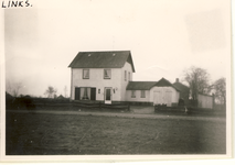 577728 Woning aan de Zonnehof, 1959