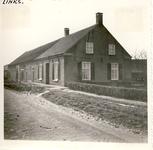 577751 Boerderij aan de Beemdstraat, 1961