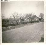 577752 Beemdstraat, 1961