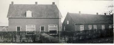 577785 Huizen aan de Tuinstraat, 1962