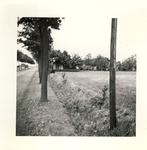 577787 Spechtstraat, 1962