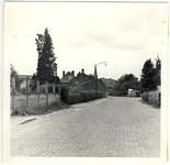 577867 Hemel, gezien vanaf de Emmastraat, 1963