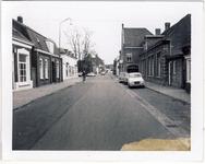 577938 Burgemeester Wijnenstraat, 1959
