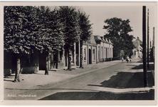 577965 Molenstraat, 1945-1955