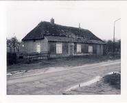577968 Boerderij aan de Kluisstraat, 1968
