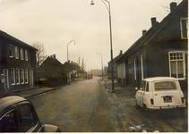 577988 De Wolfsberg, 1955-1965