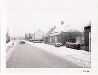 577995 Wolfsberg in de sneeuw, 1955-1965