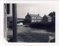 578006 Margrietstraat - Lotusstraat, 1955-1965