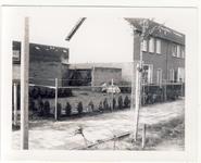 578007 Apollostraat, 1955-1965