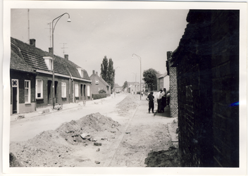 578013 Herbestrating van de Wolfsberg, 1955-1965