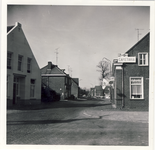 578016 Cafetaria aan Prins Hendrikstraat, 1955-1960