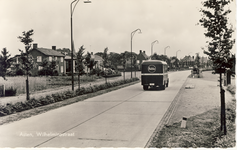 578041 Wilhelminastraat, 1955-1965