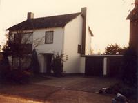 578274 Woning aan de Hofstraat 12, 1982