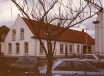 578275 Julianastraat 1, 1982