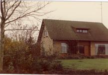 578281 Bluyssensbroekdijk 20, 1982
