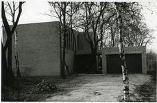 578293 De Amsterdam-Rotterdambank aan de Marktstraat 1, 1980