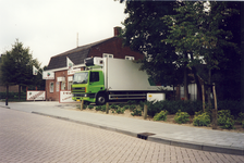 578297 Antoniusstraat 1, 1980
