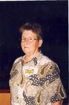 578405 Lies Verberne, 4-2004