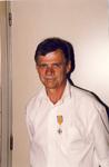 578407 Paul Joosten, 5-2004