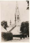 576479 Jan van Havenstraat, met zicht op de kerk, 1940