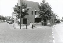 576921 Rabobank, Emmastraat, 1983