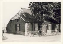 577335 Boerderij aan de Kennisstraat 1, 1973
