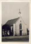 577338 N.H.Kerk aan de Lindestraat 1, 1973