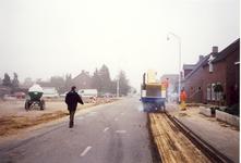 577457 Wegwerkzaamheden aan de Wolfsberg