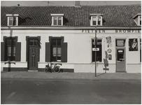 69739 Rijwielhandel Dresselaerts, Willemstraat 64, 03-1972