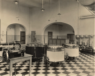 3672 keuken, 1923