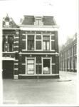 voorgevel Munnekeholm 2, Groningen 103698