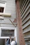 Turftorenstraat 12, Groningen 103405