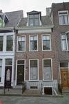 Noorderhaven 14, Groningen 102820