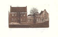 J20-67 Goedereede (11/15), 1981