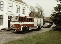 SRM004003560 , 1981