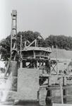 SRM004003868 , 1929