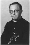 236067 Pater Peter Schins o.m.i. (1912-1971), missionaris te Ceylon/Sri Lanka (Indonesië)