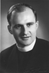 236072 Willy Gelissen o.m.i. (1921-1954), missionaris in Canada