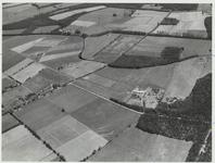 Gebied tussen de boerderij van Jan Appeldoorn (Griftdijk) en de boerderij van Ruitenburg