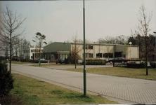 Bedrijfsgebouw Quality & Results