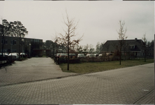 Quality & Results, parkeerplaats