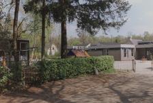 Merseberchschool en omgeving