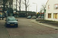 10893 - straatbeeld