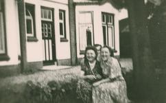 N 10646 - Akke Koster en Pit Kleinsma