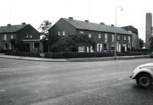 713_017_057 Straten Sittard Hoek Mgr. Vranckenstraat en Mgr. Claessensstraat
